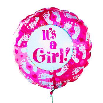 329-its_a_girl_balloon