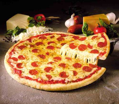 pizza-page