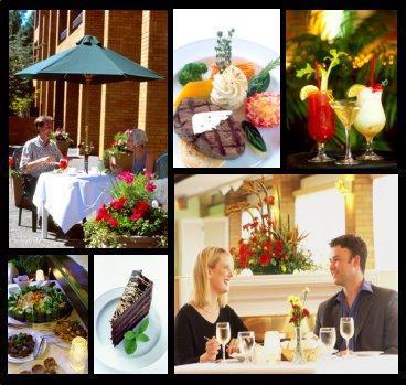 restaurant_page