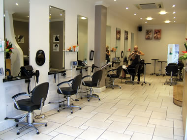 windor-hair-salon-%20189_380