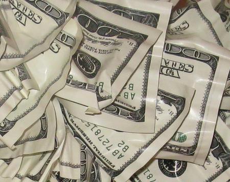 money2_2