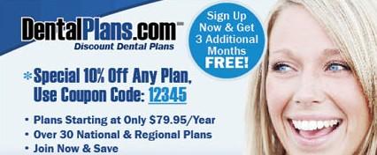 dental pic