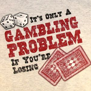 http://chestercountyrants.files.wordpress.com/2009/06/gambling.jpg
